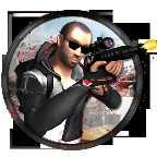 狙击任务图标