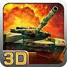 3D坦克大战:铁甲雄狮图标