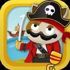 海盗快跑图标