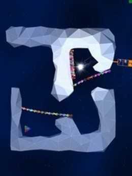 拯救基瓦努卡游戏截图