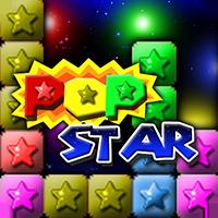 pop star 消灭星星官方正版