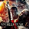 僵尸世界大战x图标