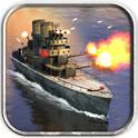现代战舰作战图标