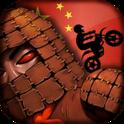 特技摩托:前线中文3.1.0