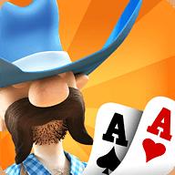 扑克总督2.0.4图标