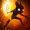 引火精灵:第二个影子图标