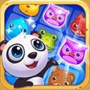熊猫传奇:消消乐