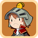 水果骑士大战图标