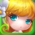 爱莉丝梦游仙境