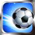 胜利足球2015图标