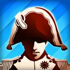 欧陆战争4:拿破仑图标
