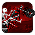 魔鬼之旅v1.0.5 安卓版