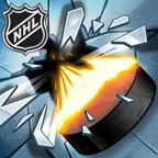 NHL目标粉碎图标