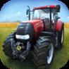 模拟农场14图标
