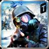 山狙击杀手3Dv3.2 安卓版