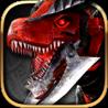 世界2单机版-魔物狩猎v3.0 安卓汉化版
