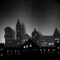 地下城堡 图标