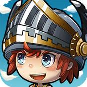 塔防骑士团图标