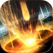 超时空要塞-星际帝国v1.27 安卓版