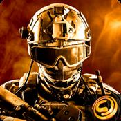 战地争锋:黑色行动2