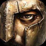 全民骑战v1.2.3 安卓正版