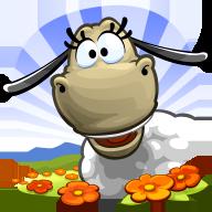 云和綿羊的故事2