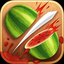 水果忍者图标