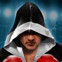 世界拳击挑战赛图标
