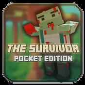 幸存者:袖珍版图标