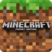 我的世界(Minecraft Pocket Edition)