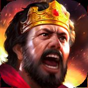 王者帝国图标
