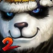 太极熊猫2安卓版