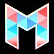 Malody音乐游戏免谷歌