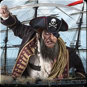 航海王:海盜之戰免驗證版