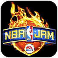 NBA嘉年华v02.00.41付费解锁