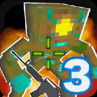 我的世界之死亡方块3下载