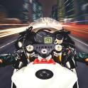 究极摩托车锦标赛直装下载图标