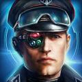 将军的荣耀2:ACE(无限徽章) 图标