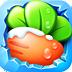 保卫萝卜2:极地冒险下载图标
