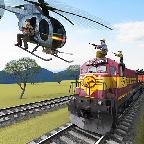 列车狙击手2016