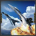 FoxOne空战 图标