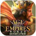 帝国时代:统治世界图标