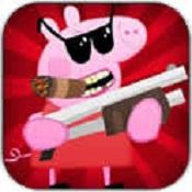 猪猪复仇 图标