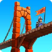桥梁构造者:中世纪下载