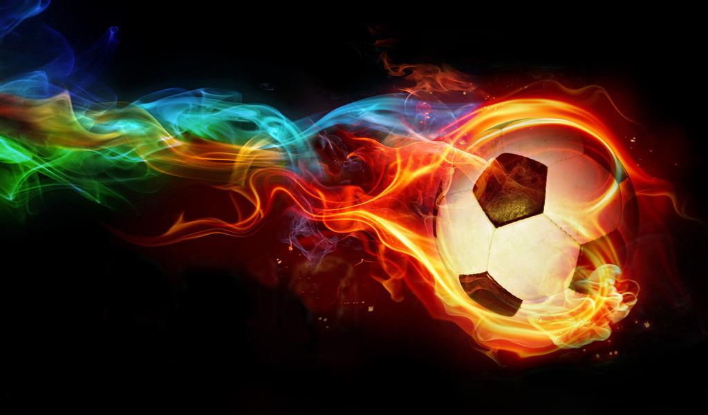 足球手游合集图标