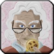 无尽的饼干(无限饼干)图标