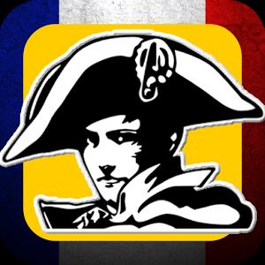 拿破仑卡牌战争版