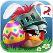 愤怒的小鸟英雄传下载图标