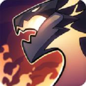 米诺怪兽2:进化图标
