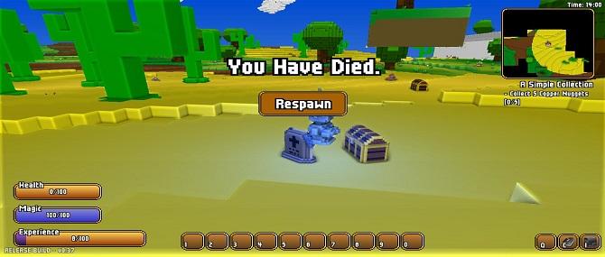 像素游戏合集图标